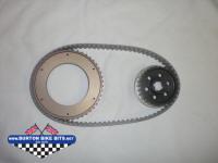 Triumph Trident T160 Belt Drive Kit