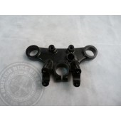 68-5129 BSA A50/A65 Top Yoke