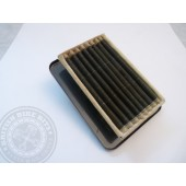 Triumph TRW Air Filter Element F3223