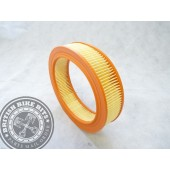 49949 Air Filter Element Royal Enfield Interceptor