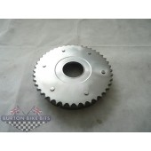 57-0940 Clutch Basket Triumph TRW