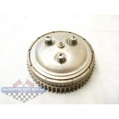 BSA A50/A65 Alloy Clutch