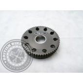 BSA A50/A65 Dunstall Alloy Cluch Chainwheel 57-2773