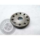57-2773 BSA A50/A65 Clutch Chainwheel