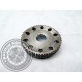57-2773 BSA A50/A65 Clutch Chainwheel