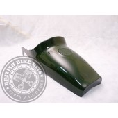 Norton Command Fastback Tailpiece 06-0502