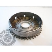 42-3223 BSA Clutch Drum Sprocket