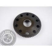 57-1570 Alloy Clutch Drum Sprocket Triumph