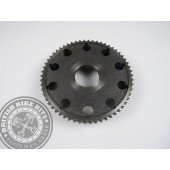 57-1570 Clutch Drum Sprocket Triumph