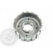42-3235 Clutch Centre - BSA A7/A10 1960-63 UK MADE