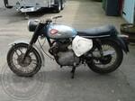 BSA A65 For Sale
