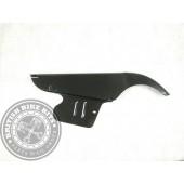 42-7701 Black Chainguard BSA A7/A10/B31/B33