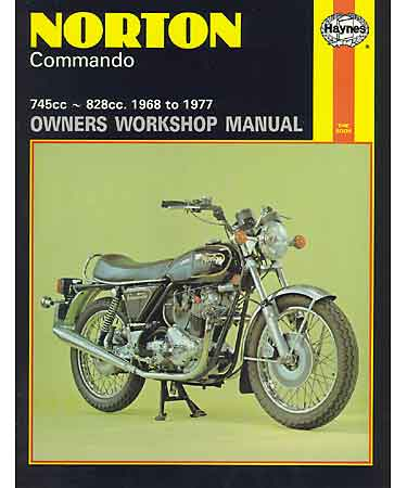 triumph 350 500 1970 repair service manual