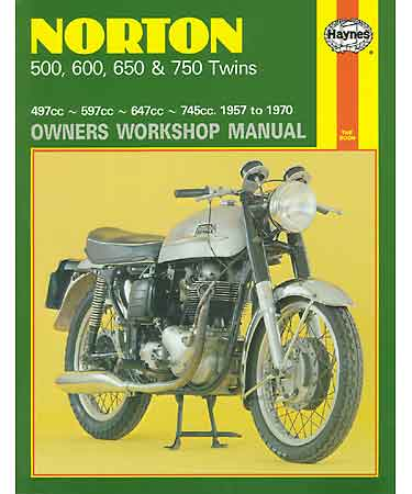 parts books burton bike bits burton bike bits rh burtonbikebits net 650 Triumph Motorcycle 1968 650 Triumph Motorcycle 1968