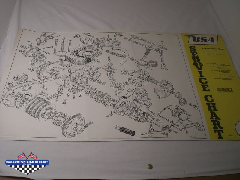 Maxresdefault also Velocette Mac Engine together with  besides Villiers Midget besides Honda Crf R Service Manual Page. on motorcycle engine parts diagram