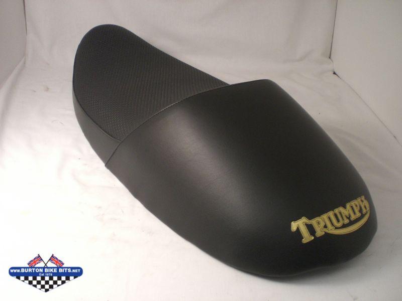 Triumph New Bonneville Motorcycle Parts T100, Scrambler