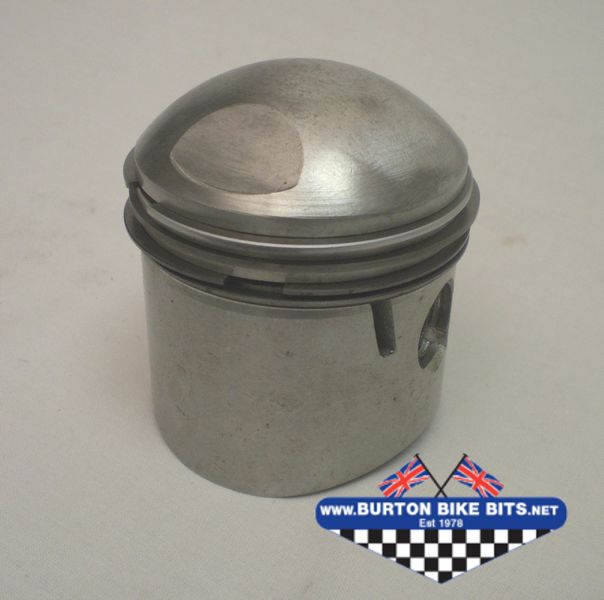 Meteor Minor Sports Piston