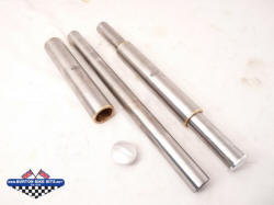 89-4041/6 Plunger Carrier Column Ass for BSA